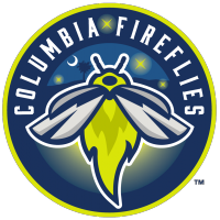 Low-A East Columbia Fireflies