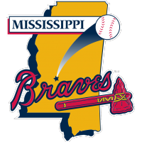 AA South Mississippi Braves