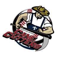 TCL Acadiana Cane Cutters