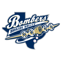 TCL Brazos Valley Bombers