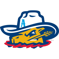 AA Central Amarillo Sod Poodles