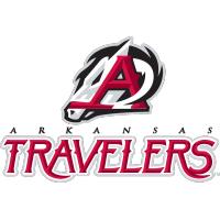 TL Arkansas Travelers