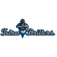 AA Central Tulsa Drillers