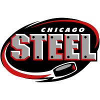USHL Chicago Steel