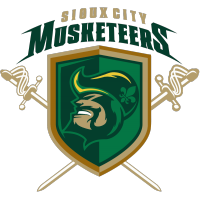 USHL Sioux City Musketeers