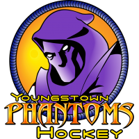 USHL Youngstown Phantoms