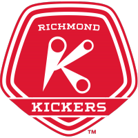 USL1 Richmond Kickers