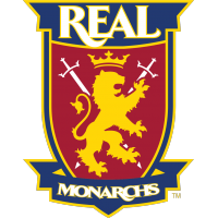 USL Real Monarchs SLC
