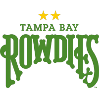 USL Tampa Bay Rowdies
