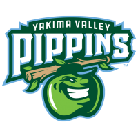 WCL Yakima Valley Pippins