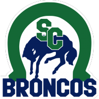 WHL Swift Current Broncos