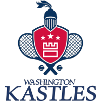 WTT Washington Kastles